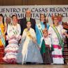 II Encuentro de las Casas Regionales de Valencia
