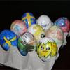 Cierre por vacaciones de Pascua