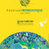 La CdA en el Festival Intercéltico de Lorient 2013