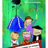 La CdA se reúne con la AA.VV. de Patraix para organizar el año de Asturias