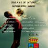 V Torneo de Fútbol 7 Casa de Asturias