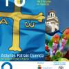 Programa completo del Día de Asturias en Valencia