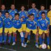 El CdA campeón del V Torneo Casa de Asturias de Fútbol 7