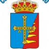IV Concurso de relatos del Centro Asturiano de Valladolid