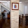 Fotos de la nueva sede de la CdA 21-06-14
