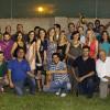 Espicha moza Folixa nel Branu 05-07-14