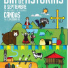 Feliz Día de Asturias