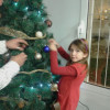 Fiesta de los guah.es en navidad 06-12-14