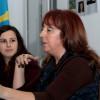 Presentación literaria Elena Matrán 22-11-14