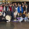 Curso de extensión de la Escuela de Asturianía – Tarragona 7 y 8 de marzo