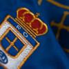 Retransmisión del Cádiz-Real Oviedo