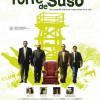 """Cine asturiano de verano en la CdA: viernes 19 """"La Torre de Suso"""""""