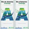 Feliz Día de Asturias 2015