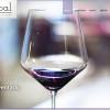 Jornadas asturianas en el Resto-bar Bobal
