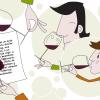 27 feb – Iniciación a la cata de vinos