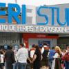 13/09/16 Jornada de la CdAsturias en Valencia en la Feria de Muestras de Asturias