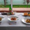 Valencia Plaza repasa la gastronomía asturiana en Valencia