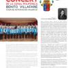 Próximos conciertos del coro de la Casa de Asturias en Viveros y Alboraya