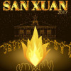 24/06/17 Espicha de San Xuan – Folixa nel Branu