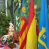 Semeyes del XIV Día d'Asturies en València