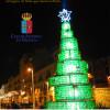 Felices fiestas desde la Casa de Asturias