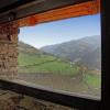 Casa Rural El Cobijo de Villar en Ayer