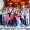 09-06-2018 Excursión a Anna y Enguera
