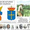 19/09/18 Historias de los grandes tabaqueros asturianos en Cuba