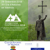29 Septiembre 2018 XV Día de Asturias en Valencia