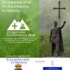 Este sábado celebramos el XV Día de Asturias en Valencia