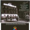 Felices Fiestas desde la Casa de Asturias en València