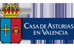 Casa de Asturias en Valencia