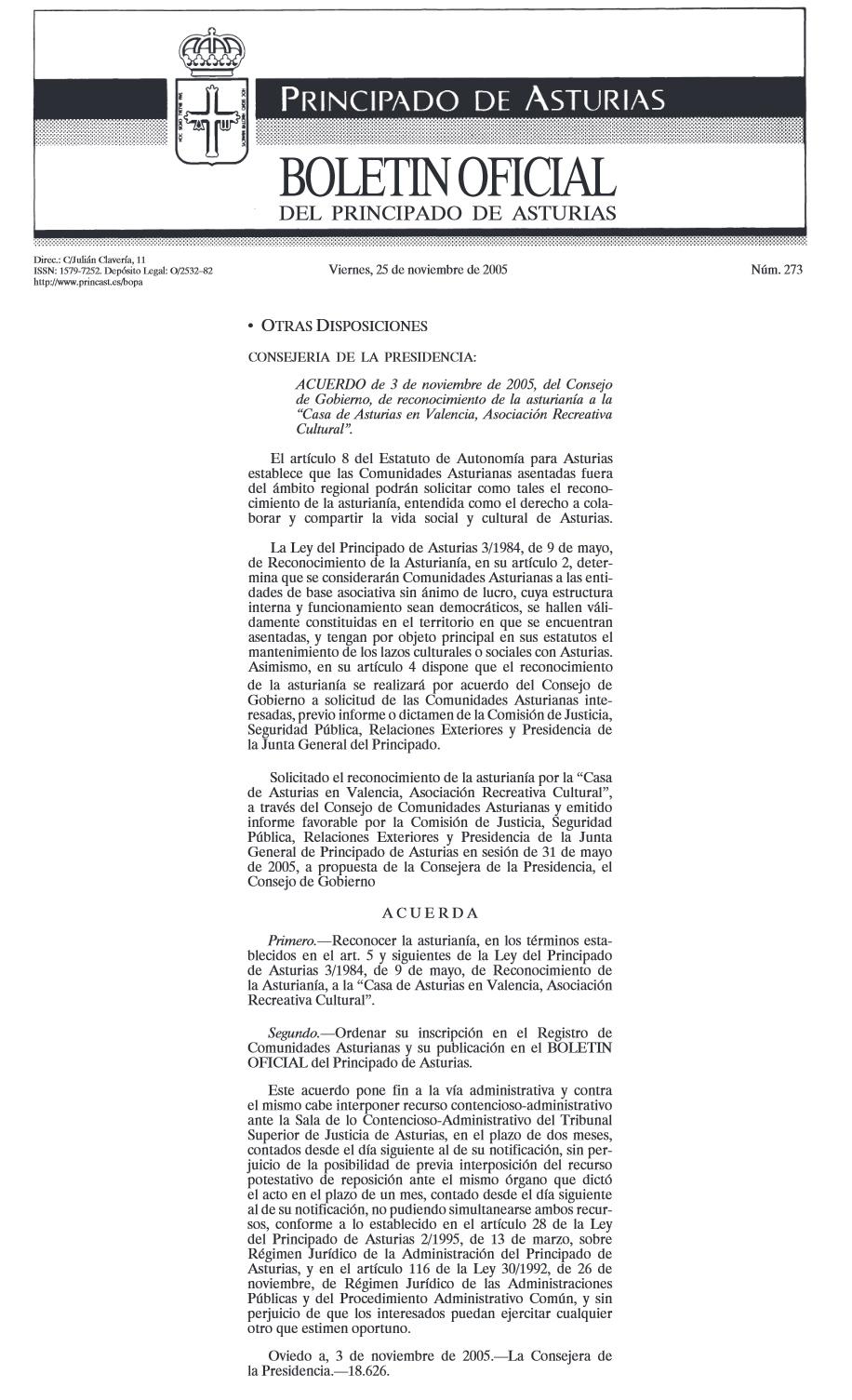 bopa_asturiania