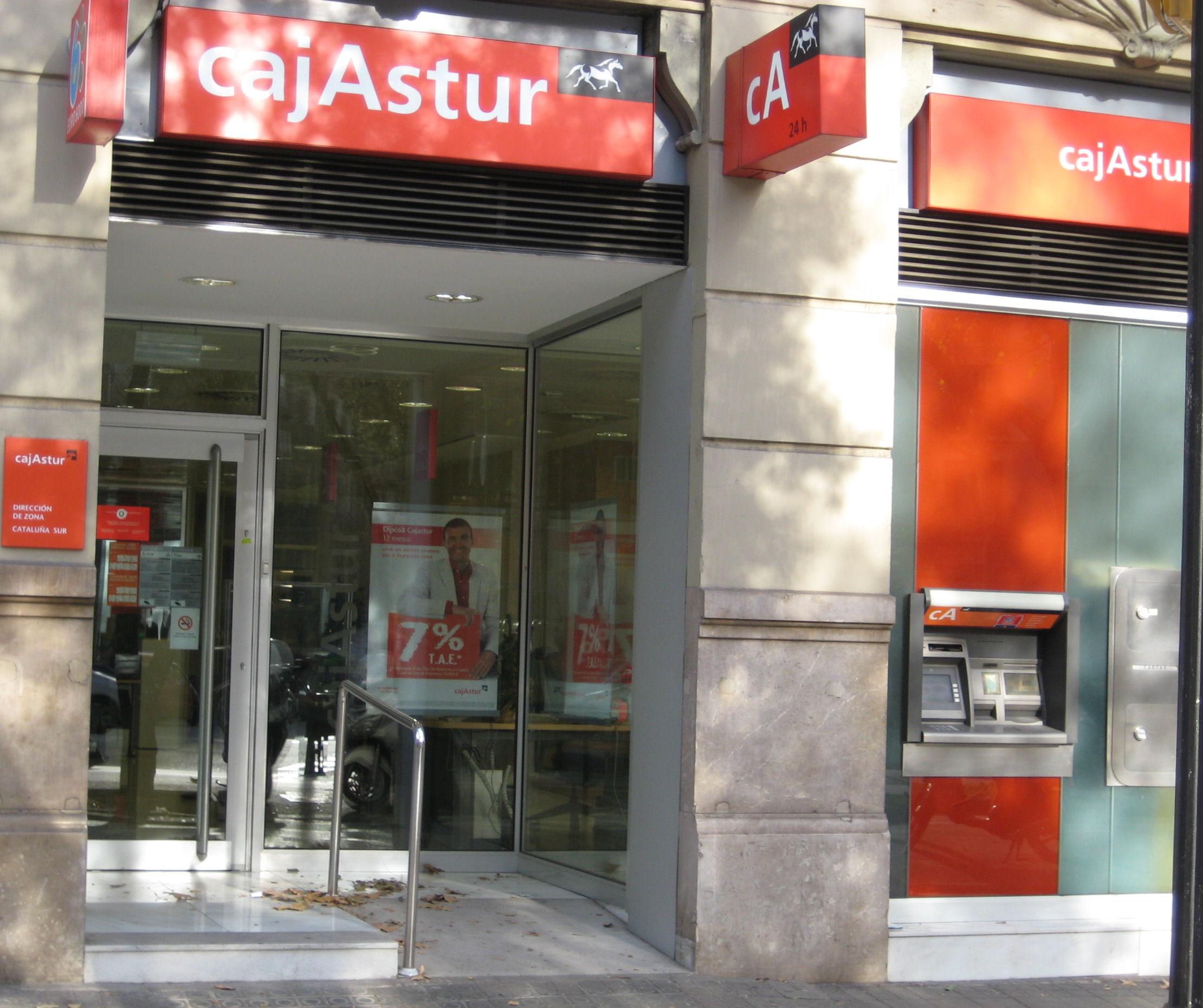 Casa de asturias en valencia casa d 39 asturies en valencia for Oficinas liberbank valencia