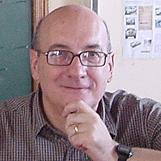 Enrique-Ortega-Gironés