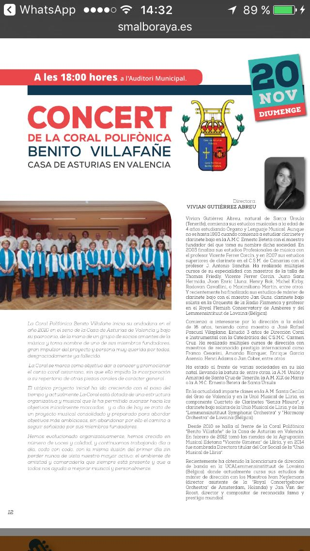 Casa de asturias en valencia casa d 39 asturies en valencia for Viveros en asturias