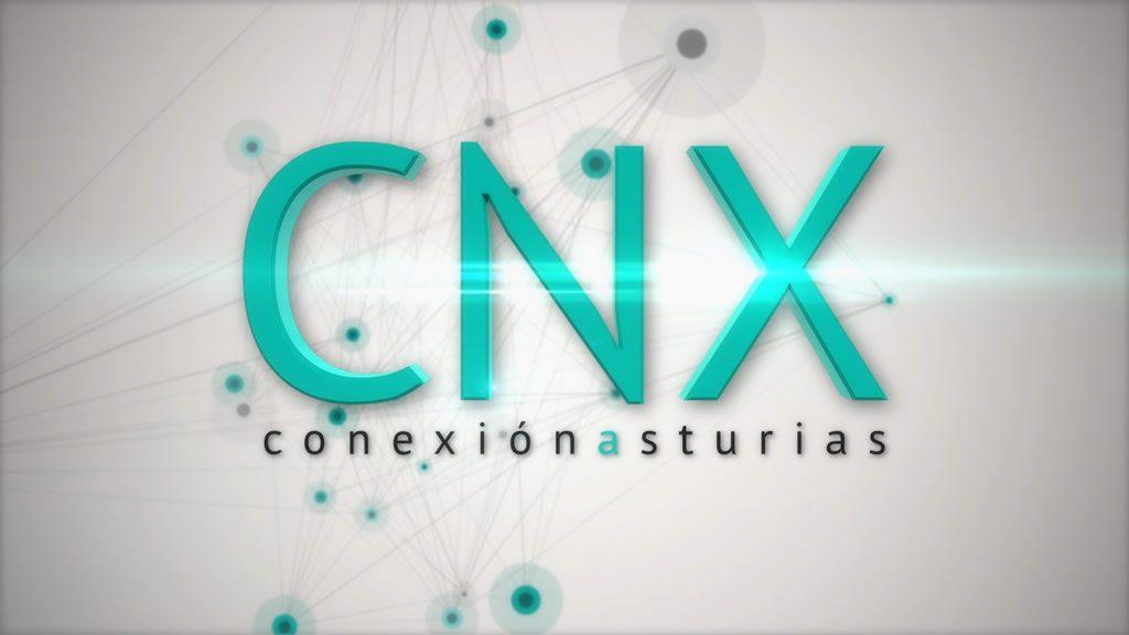 Conexion Asturias